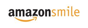 donate Amazon
